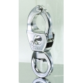 Navtec NSS Supersnap Shackles
