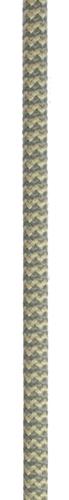 Marlow MGP Furler 50